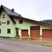 Apartmány U Žaloudků Dolní Morava 1113544788