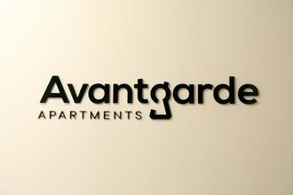 Avantgarde apartments Plzeň 3
