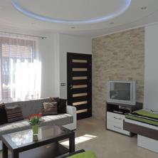 Apartmánové Ubytovanie Podhájská Podhájska