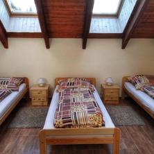 Chata Cottage Refresh Štiavnické Bane 35680598