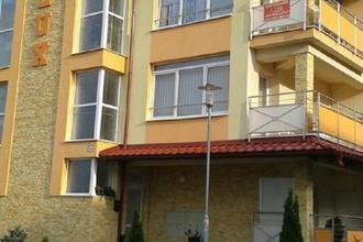 Apartmán Katka Podhájska