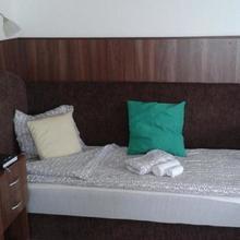 Apartmán Katka Podhájska 45875398
