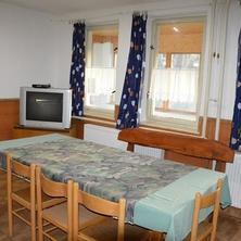 Chata Modra Jelenec 35490914