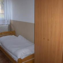 Turistická ubytovňa Jelenec 1111419144