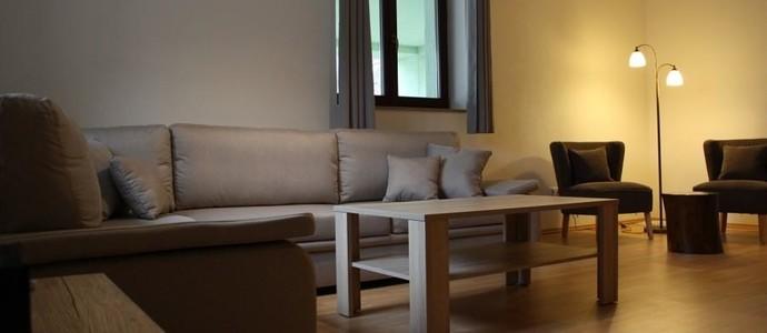 Villa Lavender Bystrá 1110095478
