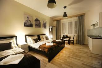 Apartmány Kukučín Košice 1112048150