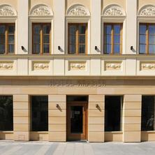 Hotel Kramer Opava 35302920