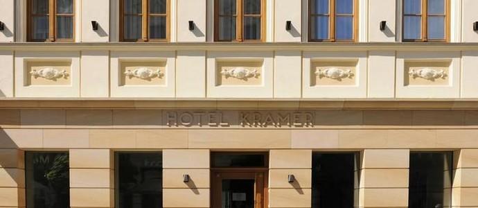 Hotel Kramer Opava 1113205328