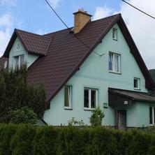 Apartmama Lipová Lipová-lázně 35480730