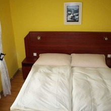 Apartmá Petra Lipová-lázně 1135509799