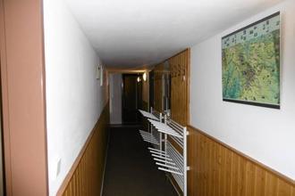 Chalupa Horní Grunt Lipová-lázně 85446838