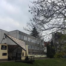 Hotel U Tří lvů České Budějovice 37271362