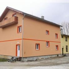 Penzion pri kolibe Štrba 37561658