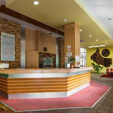 Hotel RYSY Štrba 37512426