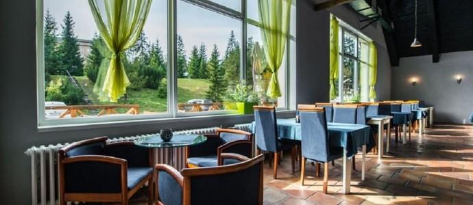 Hotel RYSY Štrba 1125050735