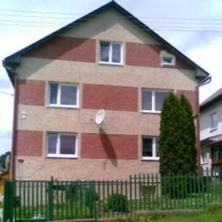 Ubytovanie u Anny Štrba