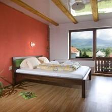 Hotel Rogalo Mengusovce 1133803933
