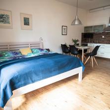Apartmán Anemos Lipno nad Vltavou 35859332