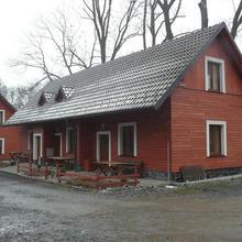 Apartmány Pod Čerťákem Dolní Moravice 45047696