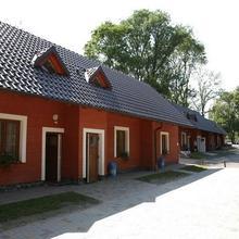 Apartmány Pod Čerťákem Dolní Moravice