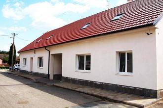 Penzion Kratochvíl Dolní Dunajovice