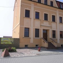 Penzion u pekárny Dolní Dunajovice 1113463552