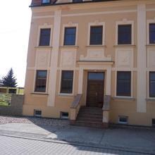 Penzion u pekárny Dolní Dunajovice