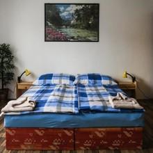 Apartmán LIVI Mikulov 1135572037