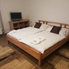 Apartmán B101 Vysoké Tatry 36521106