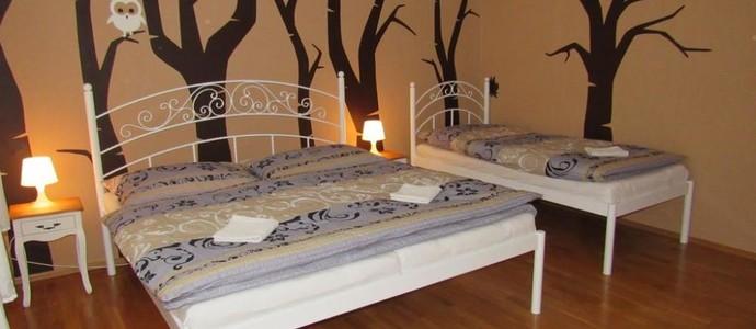 Dom Michaela - Demänová Liptovský Mikuláš 1133805911