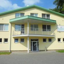Tenis centrum Opava