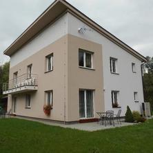 Apartmány u Toma Frýdlant nad Ostravicí 36275358
