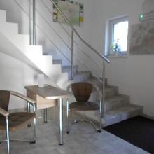 Apartmány u Toma Frýdlant nad Ostravicí 1135581783