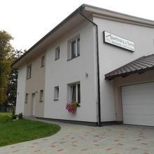 Apartmány u Toma Frýdlant nad Ostravicí 49764010
