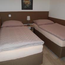Apartmány u Toma Frýdlant nad Ostravicí 1112232168