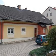 Penzion Jeseník 1113325306