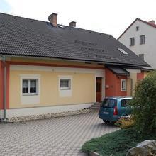 Penzion Jeseník 59558330