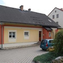 Penzion Jeseník 36254998
