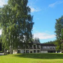 Hotel Bohema Zlaté Hory 1113128530