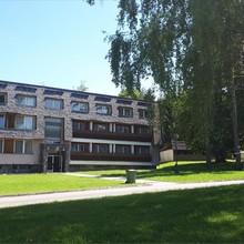 Sport Hotel Bohema Zlaté Hory 1113126922