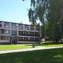 Sport Hotel Bohema Zlaté Hory 51226186