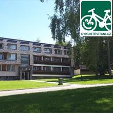 Sport Hotel Bohema Zlaté Hory