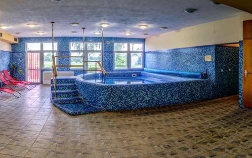 ART Hotel Zalakaros 1150668973