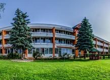 ART Hotel Zalakaros 1150668965