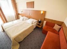 ART Hotel Zalakaros 1150668967