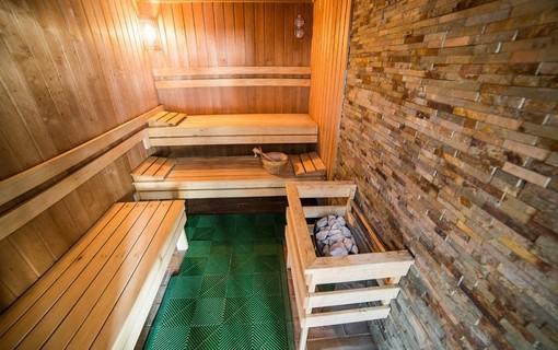 Podzimní relaxační pobyt-ART Hotel Zalakaros 1150668993