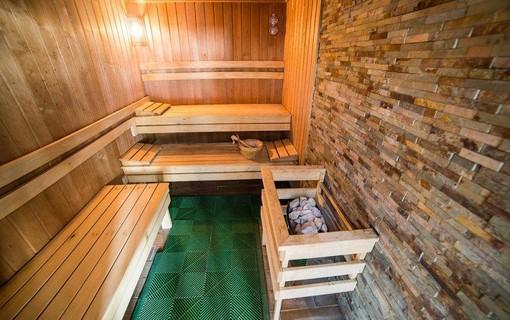 Wellness relaxace-ART Hotel Zalakaros 1150669001