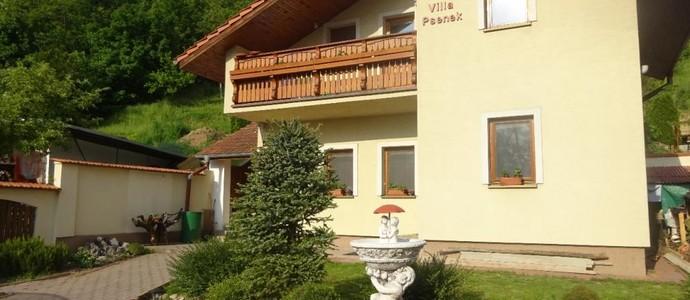 Villa Pšenek Banka 1113222994