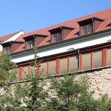 Hotel Chvalská Tvrz Praha 47003712