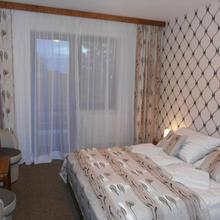Hotel Bítov 44510274